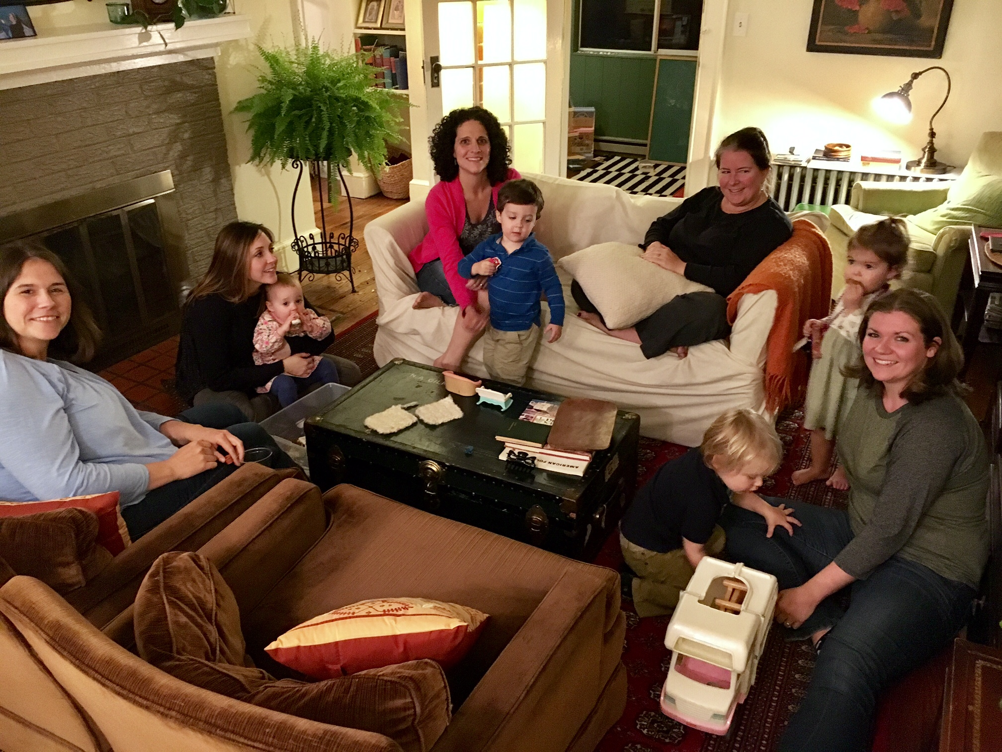 family night 1.jpg