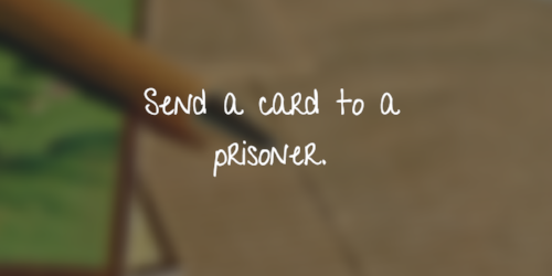 send-a-card-to-prisoner.jpg