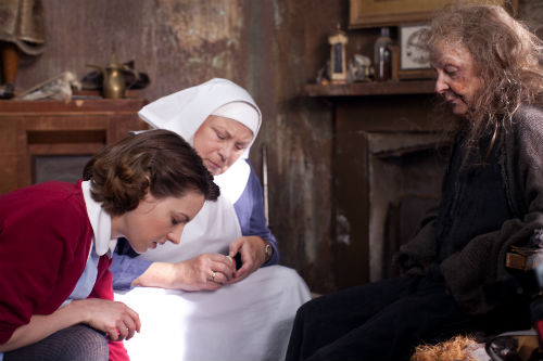 Call the Midwife.2.jpg