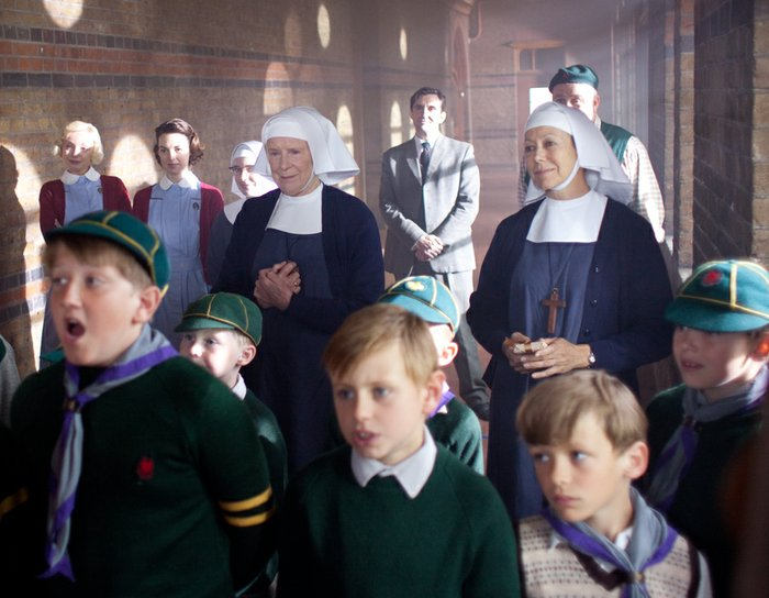 Call the Midwife.5.jpg