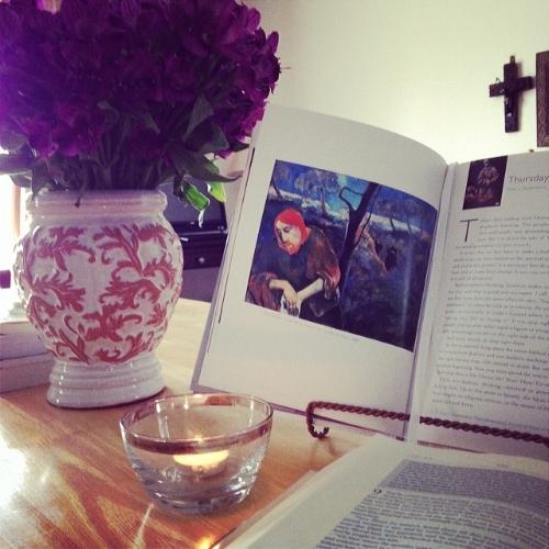 Lenten wreath.jpg