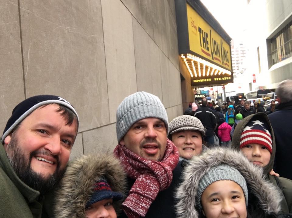 Broadway with Karis.2.jpg