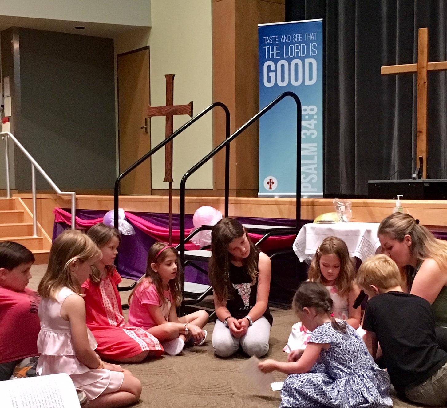 July.Children's Sermon.1.jpg