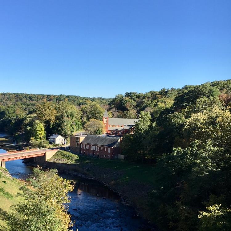 October. Catskills trip19.jpg