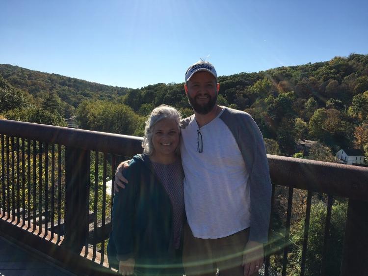 October. Catskills trip9.JPG