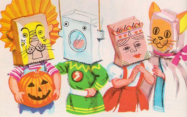 Halloween costumes vintage.d880428cf0cc55bf31f8d2770e88bb4d.jpg