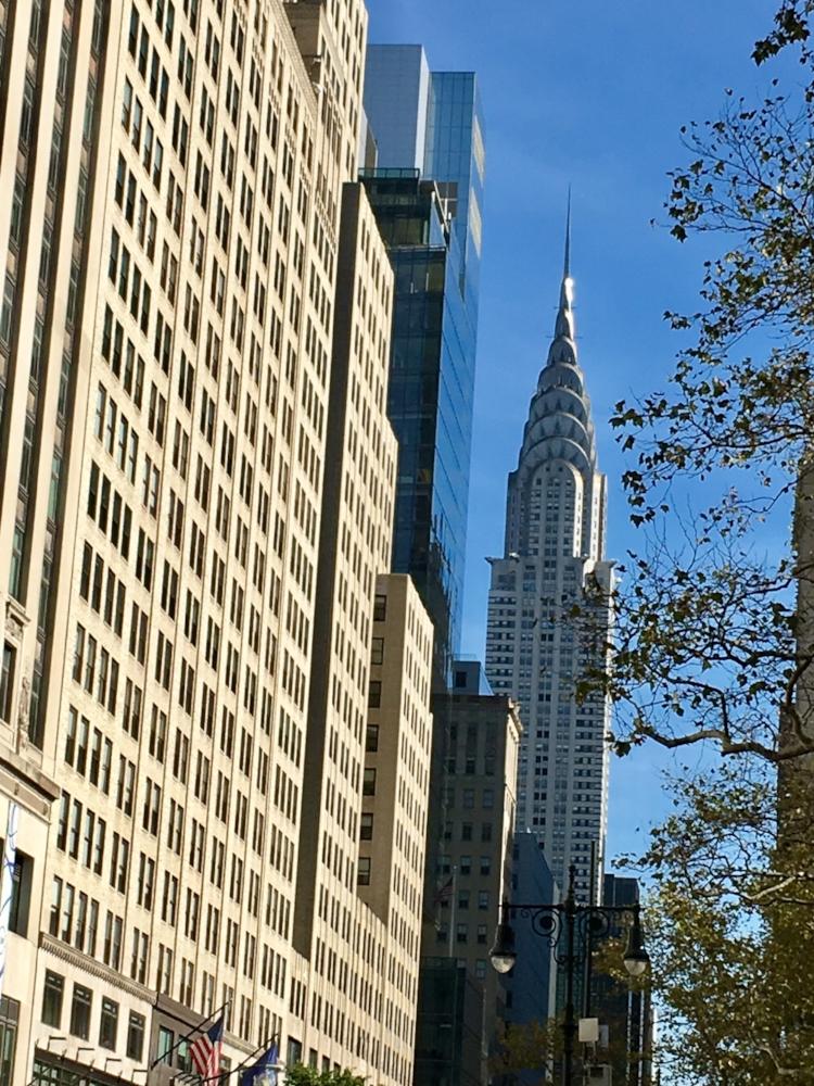 October.NYC1.jpg