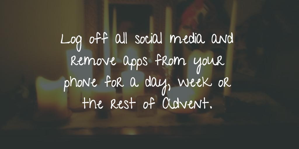 5.FB.log off social media.png
