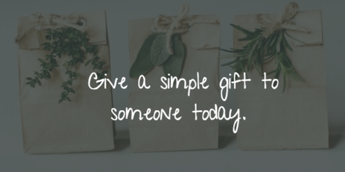 7.FB.simple gift.png