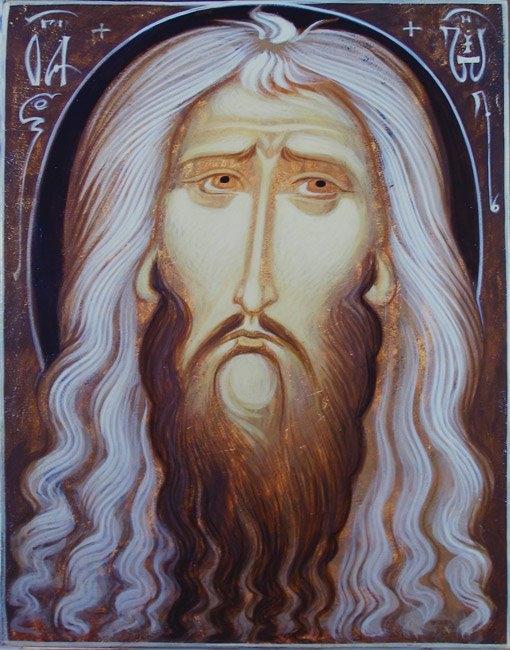 8g.St.-John-the-Baptist409257_226127357464001_1803176609_n.jpg