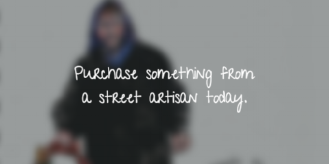 8.FB.street artisan.png