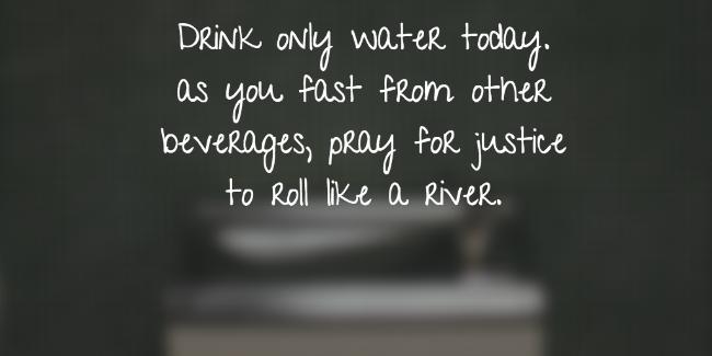 10.FB.drink water.png