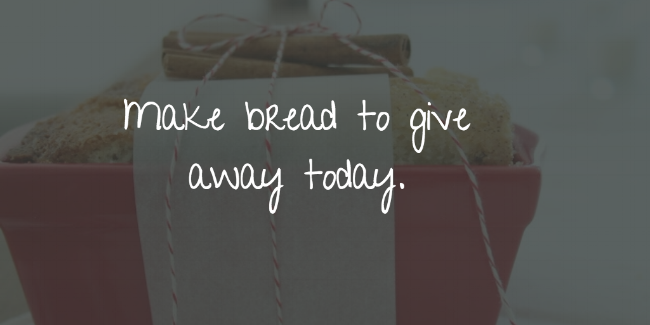 11.FB.make bread.png