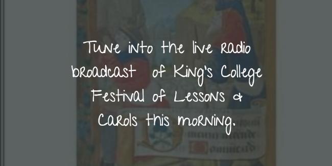 28.FB.Lessons & Carols.png