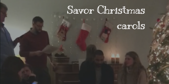 5.pablo.Christmas carols.png