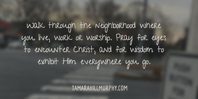 Epiphany 3. prayer walk.png
