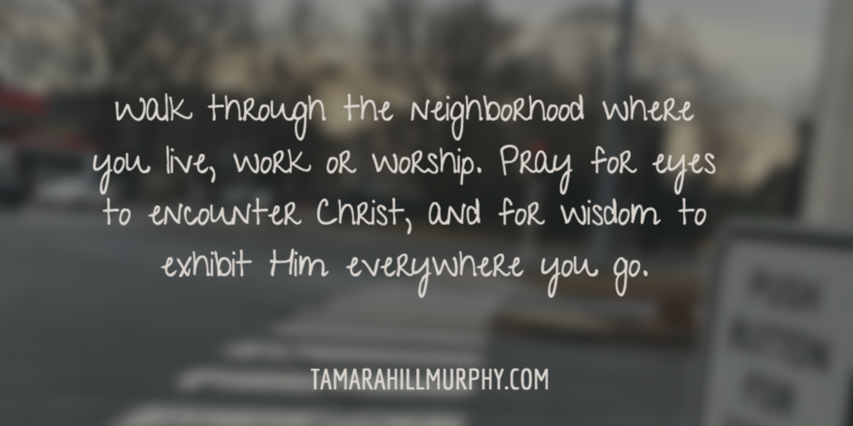 Epiphany+3.+prayer+walk.png