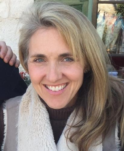 Amy McLaughlin.JPG