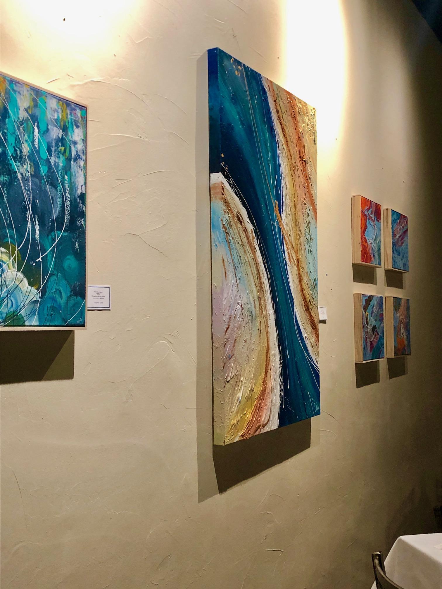 February.Adiel's Art Show1.jpg
