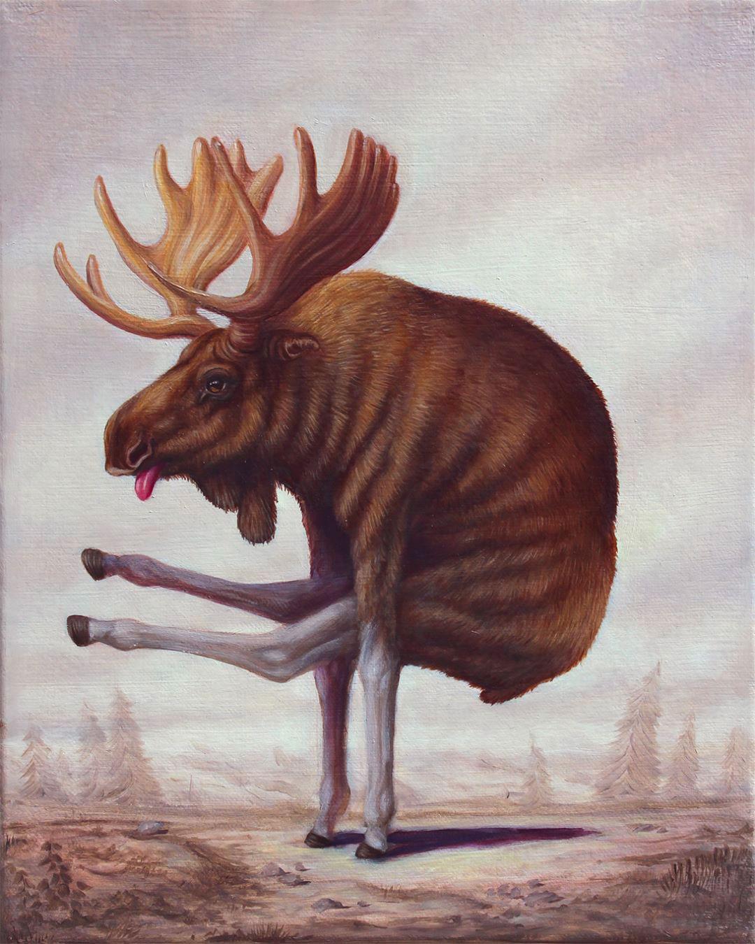 yoga-moose-1.jpg