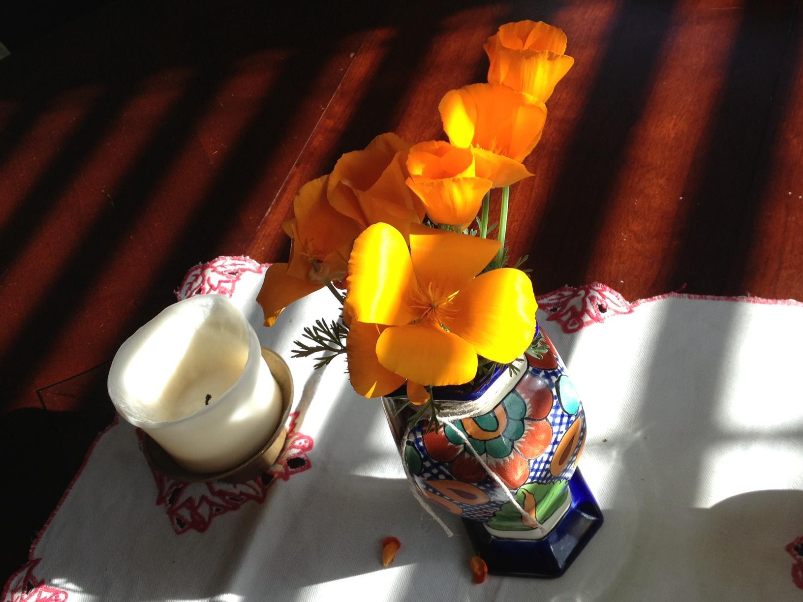 Lenten flowers.jpg