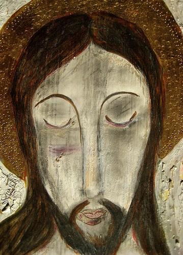 Jésucristo, retablo.jpg