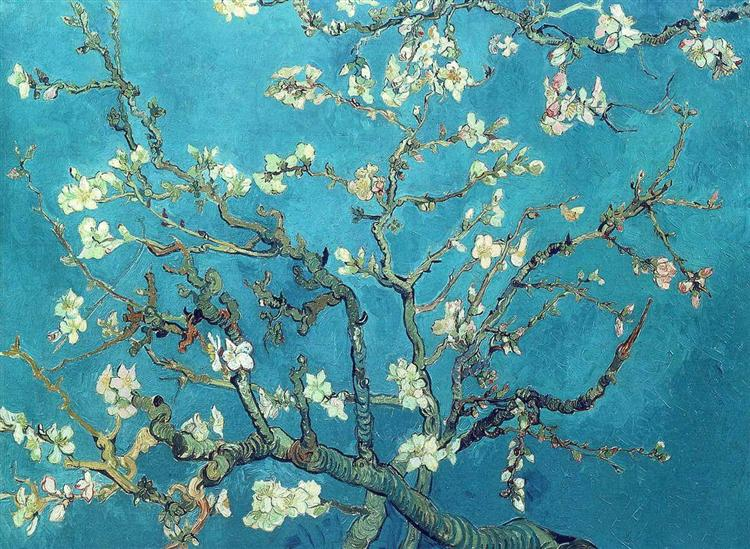 branches-with-almond-blossom-1890(1).jpg!Large.jpg