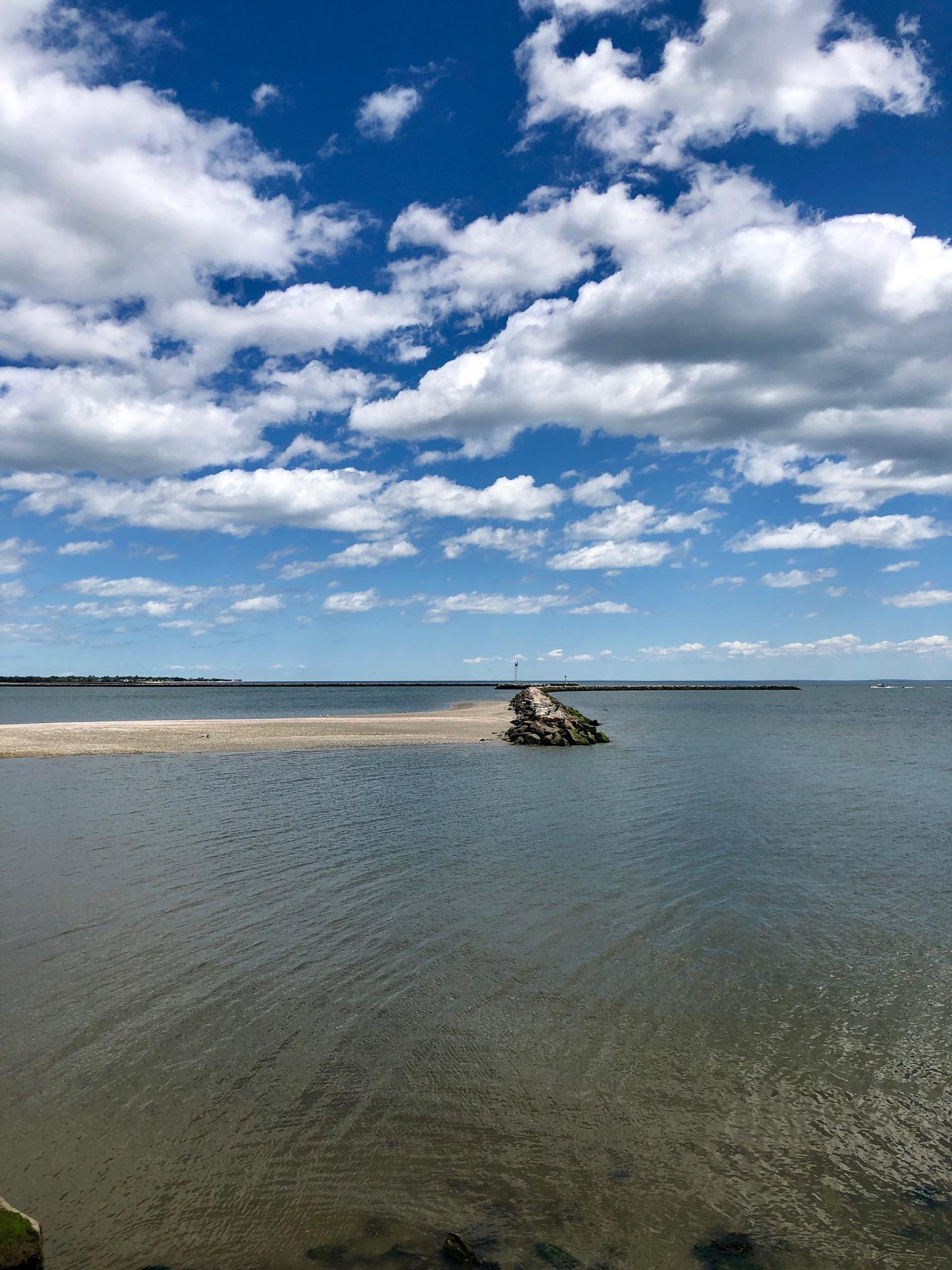 May.Seaside Park2.jpg