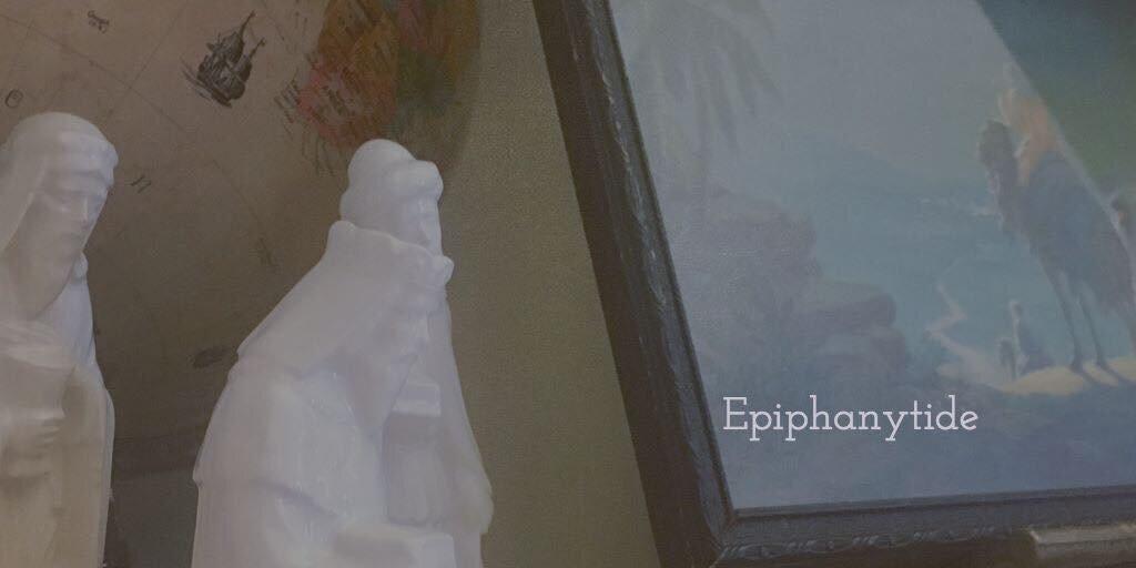 Epiphanytide banner FB.jpg
