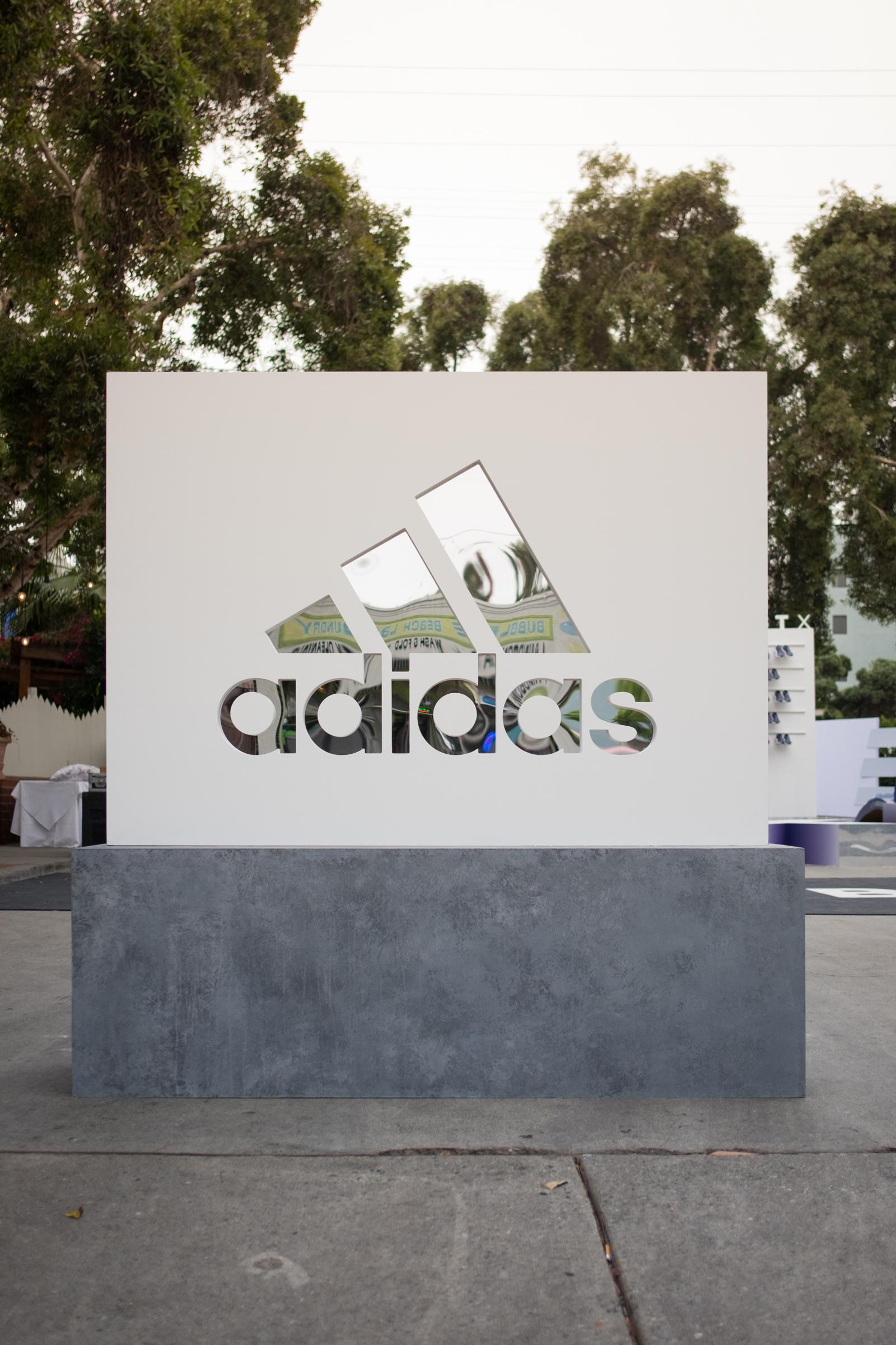 Adidas X Pop Sugar-7990.jpg