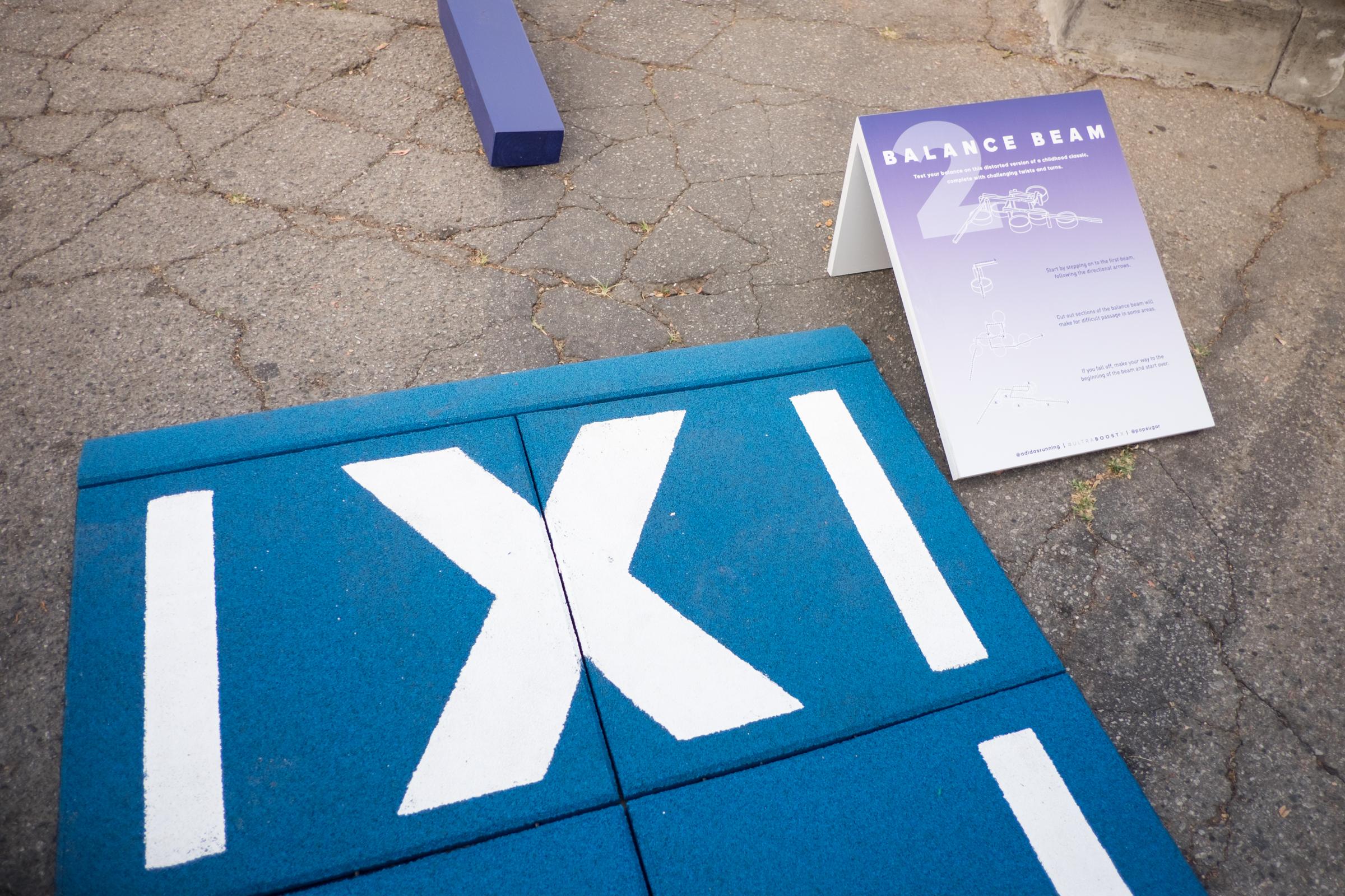 Adidas X Pop Sugar-8146.jpg