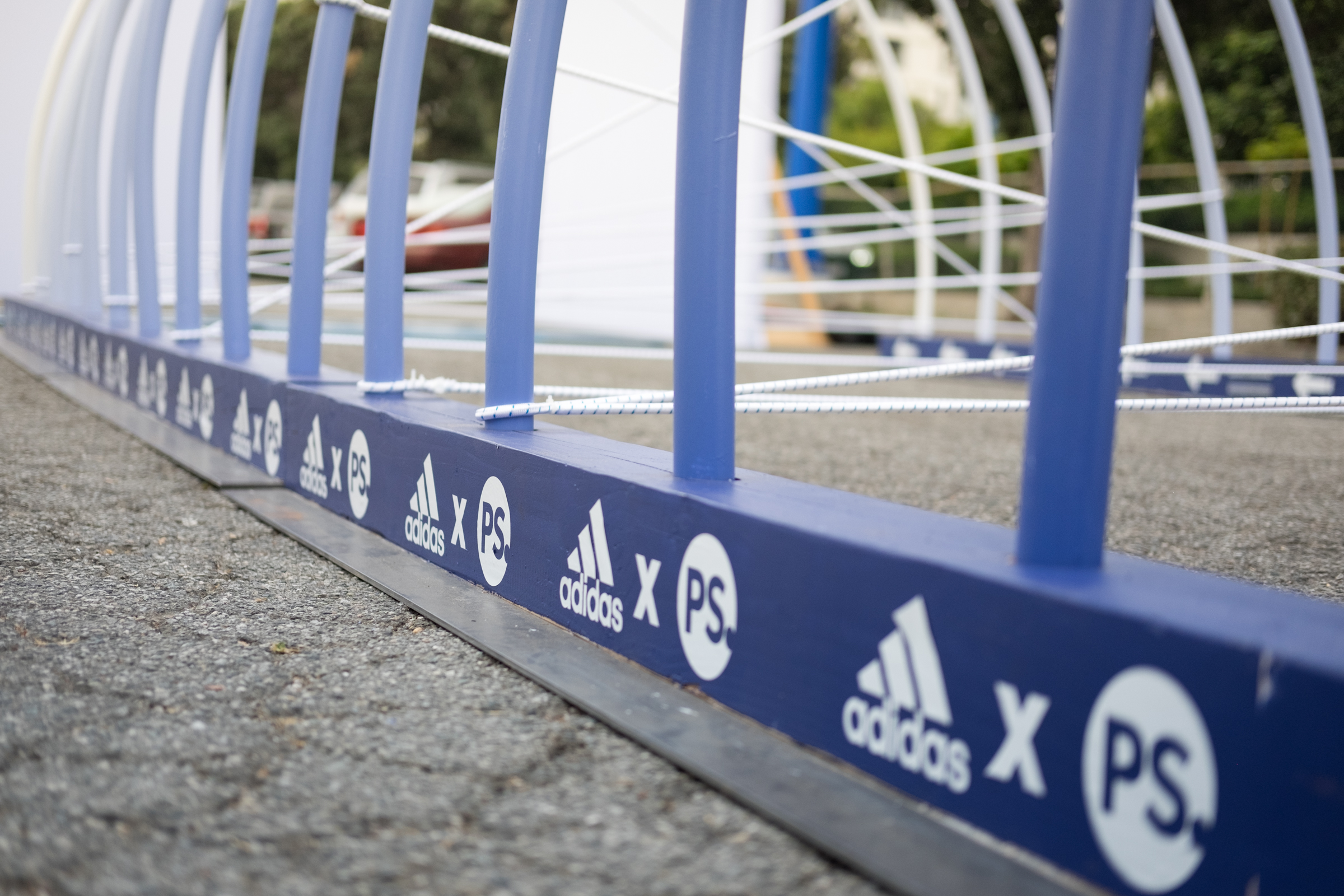 Adidas X Pop Sugar-9118.jpg