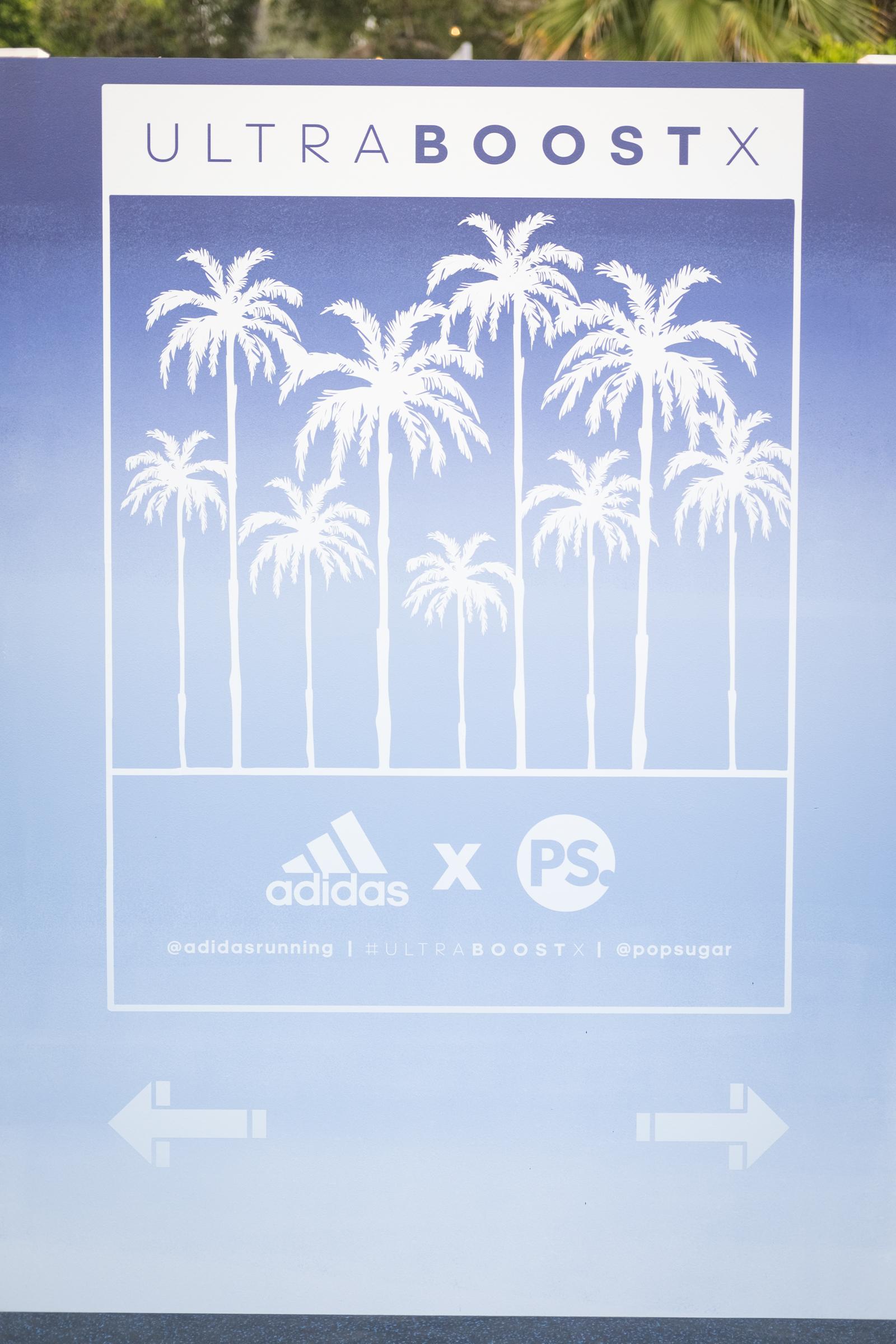 Adidas X Pop Sugar-9136.jpg