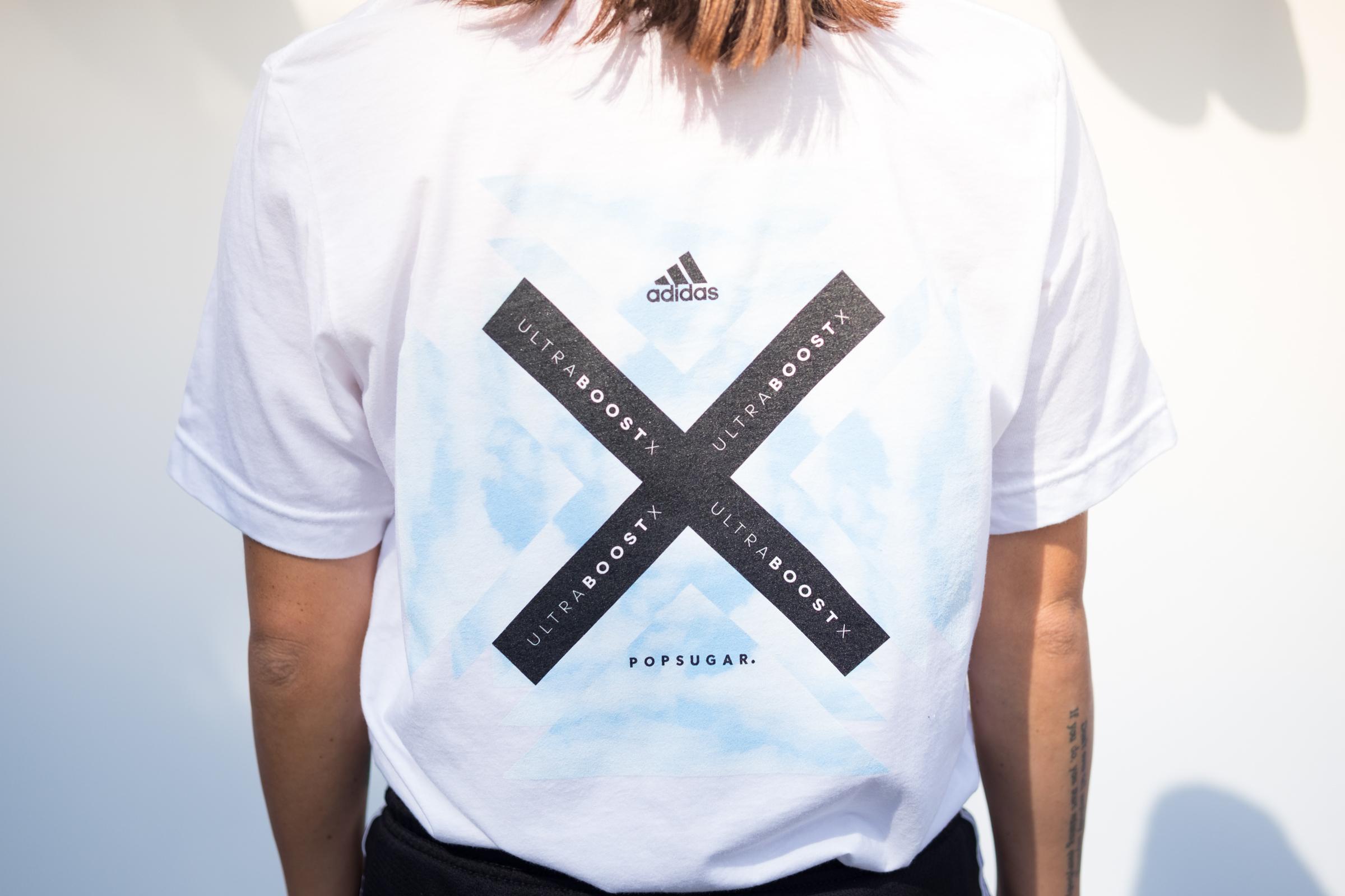 Adidas X Pop Sugar-9212.jpg