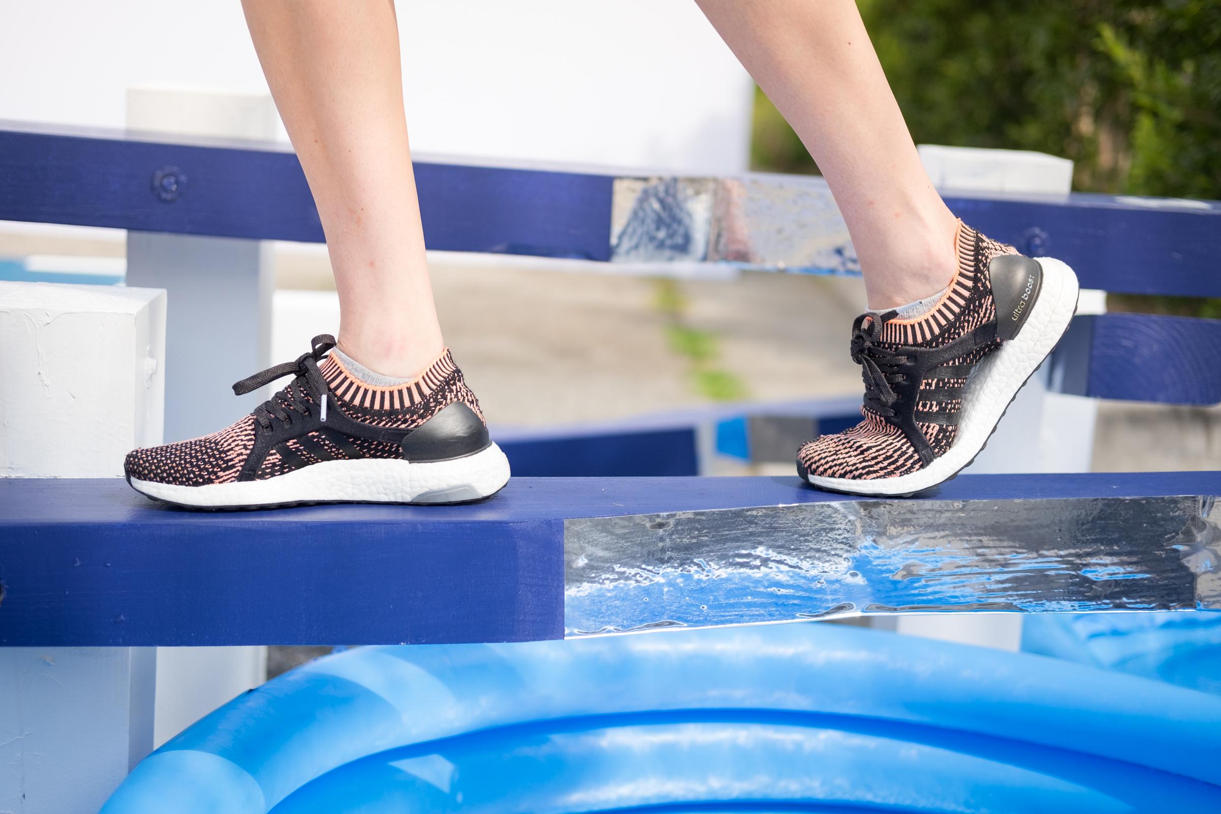 Adidas X Pop Sugar-9232.jpg