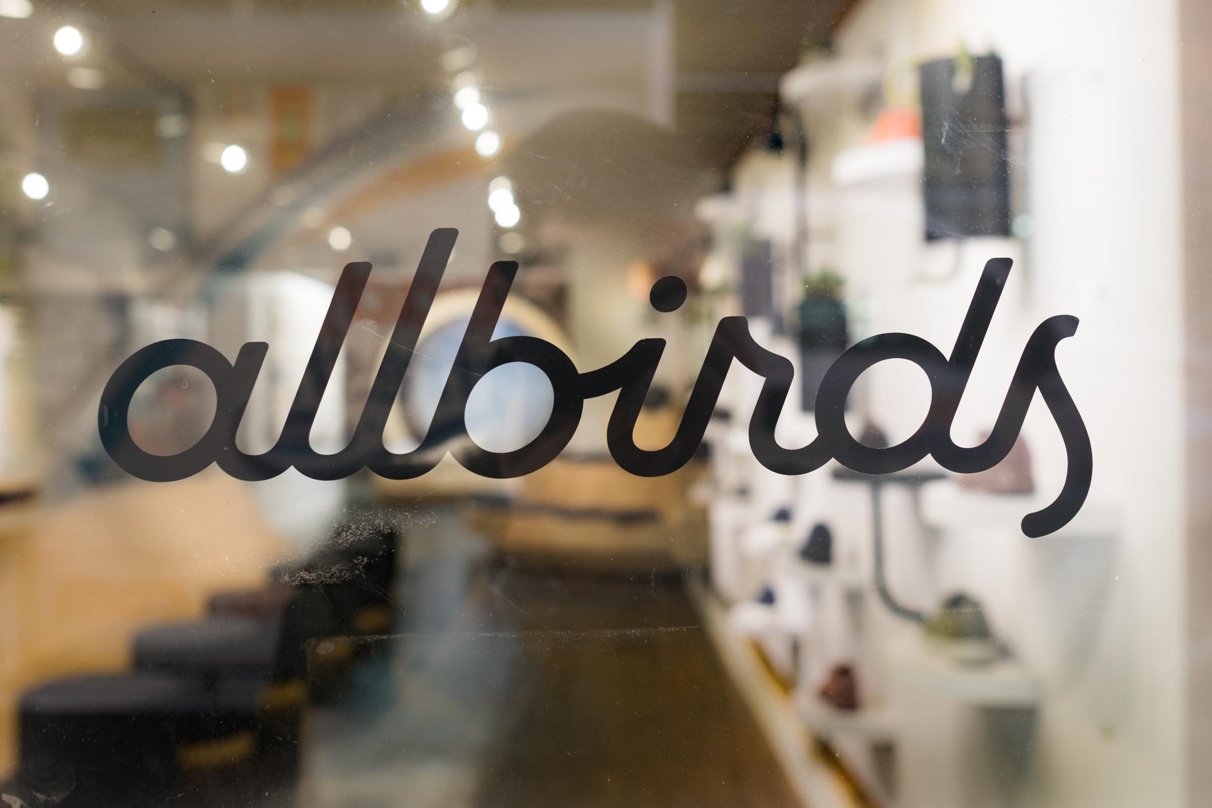 Allbirds-048-DSCF0038.jpg