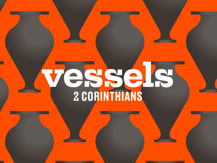 ccc-vessels-slide.jpeg