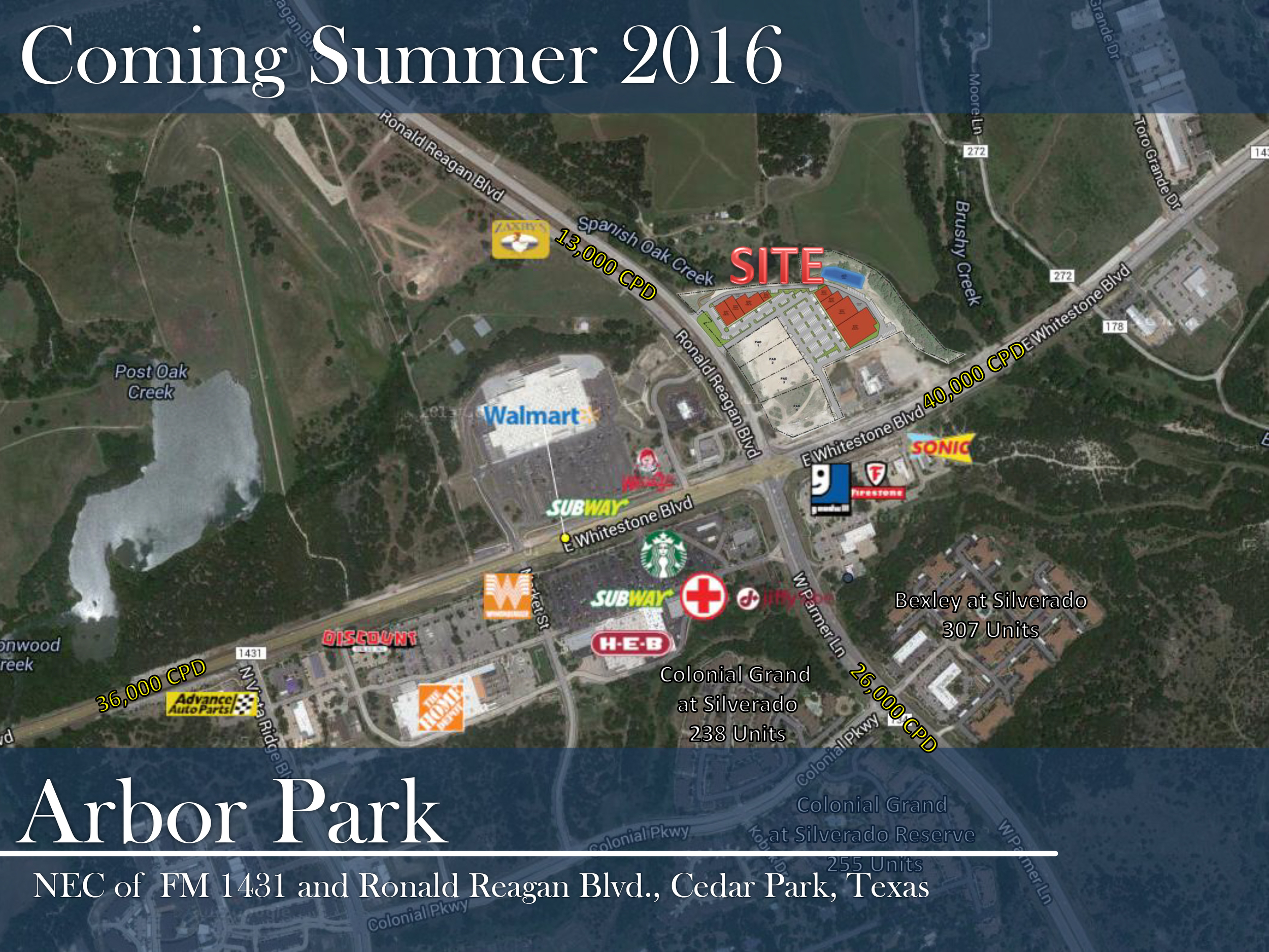 Arbor Park - Full Site Flyer-1.jpg
