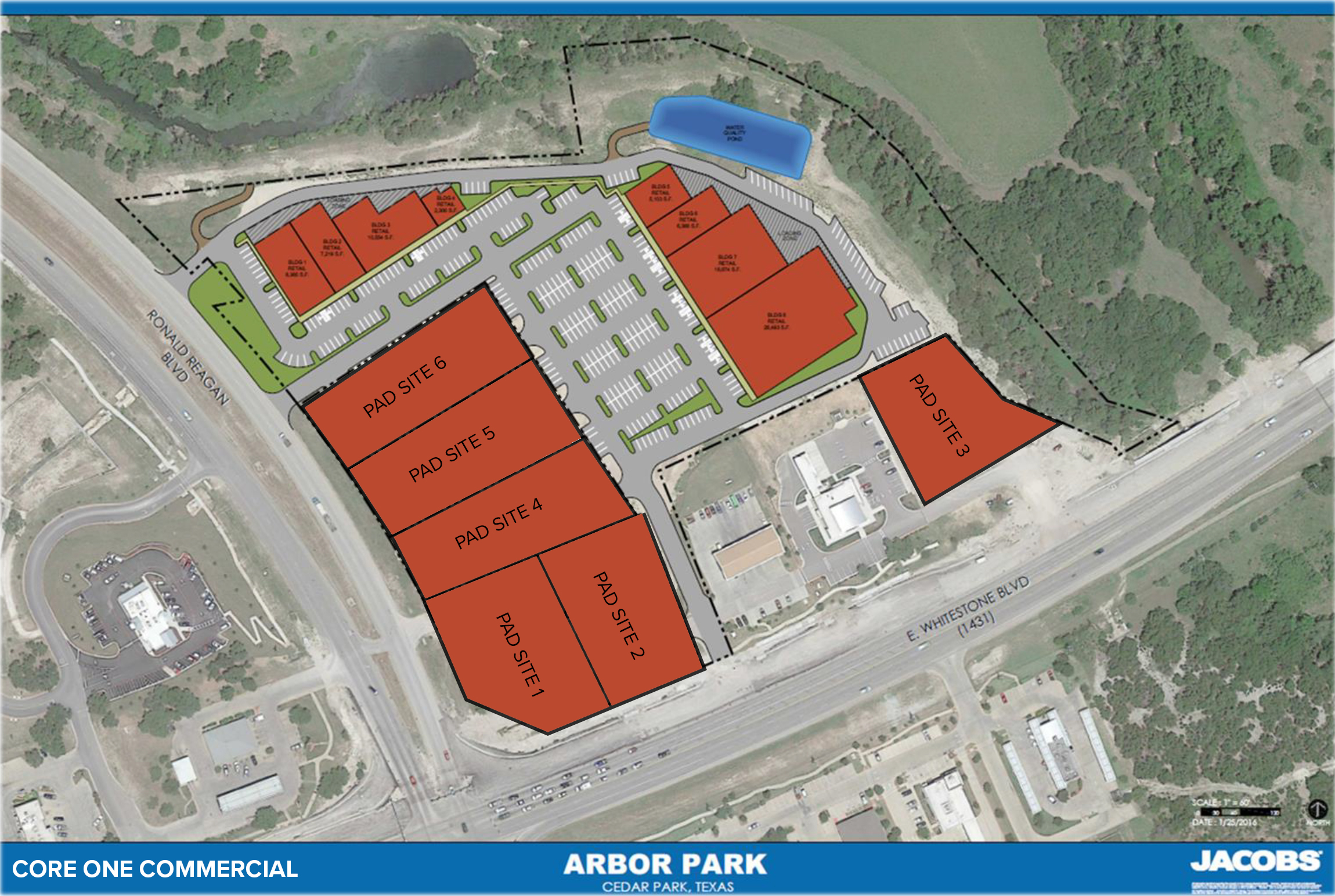 Arbor Park - Full Site Flyer-3.2.jpg