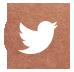 Follow Fifi On Twitter