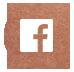 Follow Fifi On   Facebook