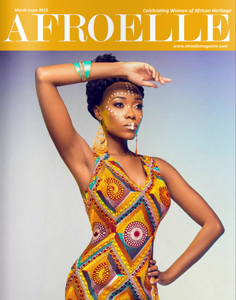 AfroElleMarch2015 (1).png