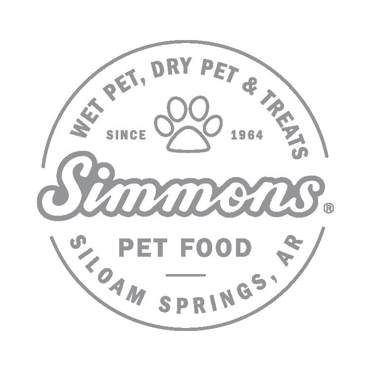 Simmons Pet Food
