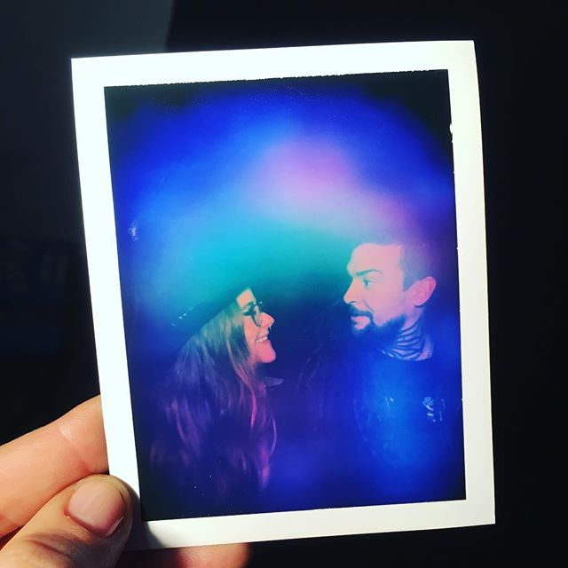 Holiday Pop-Up on this Saturday December 1st at DWRI Letterpress Studio! Come get an aura photo & a moon calendar! Perfect stocking stuffers:) Sale: 10am-4pm Aura Photos: 12-4pm 40 Rice Street Providence, RI.