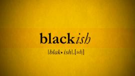 black-ish_intertitle.png