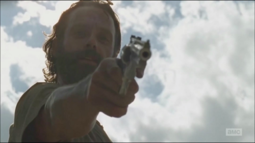 Today in television serial shows like  the Walking Dead  can average 19.6 million viewers an episode
