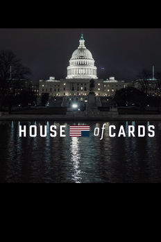 House of Cards Analysis