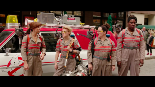Ghostbusters ' $145+ is going to be very difficult for Sony to recoup
