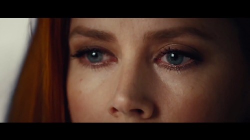 Nocturnal Animals  is deprived of slow parts that limit audience engagement