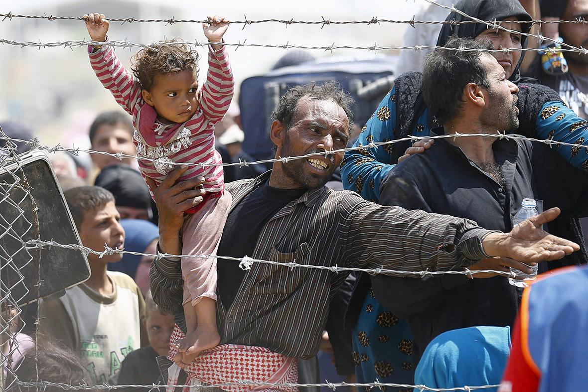 syria-refugees.jpg